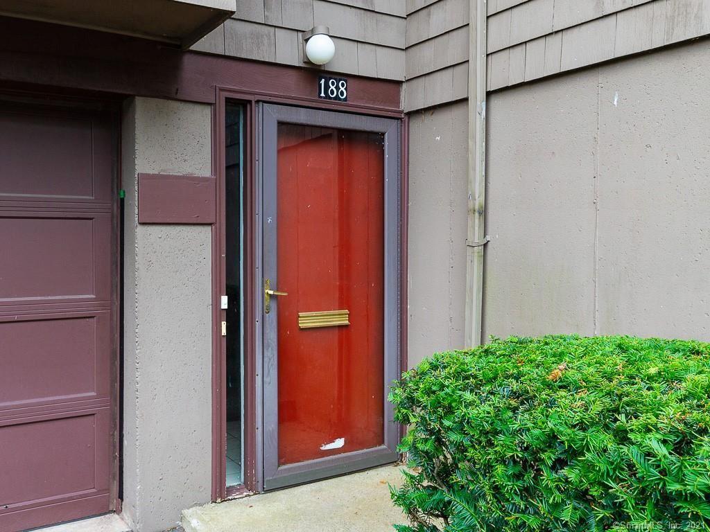 188 Towne House Road #188, Hamden, CT 06514 - #: 170421635
