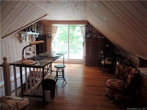 Tiny photo for 79 Old Cne Road, Salisbury, CT 06039 (MLS # 170013636)
