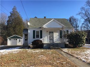 Photo of 8 Lakeview Avenue, Seymour, CT 06483 (MLS # 170039636)
