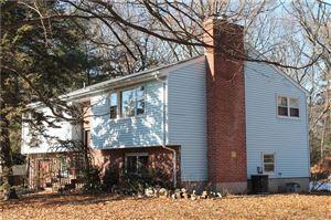 Photo of 47 Fallon Drive, North Haven, CT 06473 (MLS # 170040636)