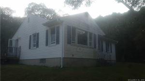 Photo of 43 Linda Avenue, Montville, CT 06382 (MLS # 170057636)
