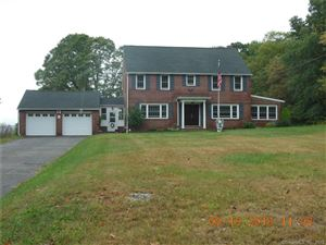 Photo of 640 Fenn Road, Thomaston, CT 06787 (MLS # 170071636)