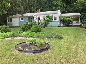 Photo of 954 North High Street, East Haven, CT 06512 (MLS # 170102636)