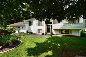 Photo of 165 High Street, South Windsor, CT 06074 (MLS # 170115636)