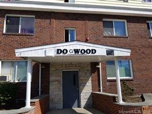 Photo of 250 North Bishop Avenue #22, Bridgeport, CT 06610 (MLS # 170137636)