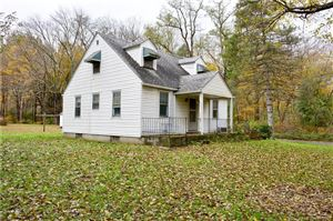 Photo of 3 Rocky River Road, New Milford, CT 06776 (MLS # 170139636)