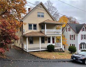 Photo of 58 Johnson Avenue, Seymour, CT 06483 (MLS # 170141636)
