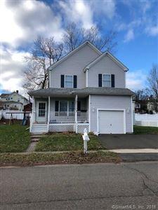 Photo of 7 Lendler Lane, Wallingford, CT 06492 (MLS # 170146636)