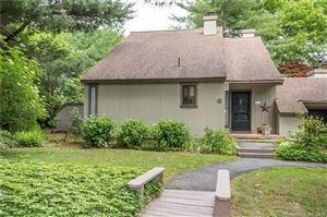 Photo of 22 Conifer Lane #22, Avon, CT 06001 (MLS # 170193636)