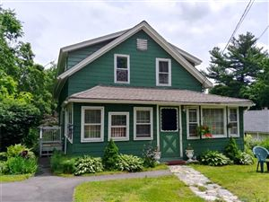 Photo of 30 South Windham Road, Windham, CT 06226 (MLS # 170208636)