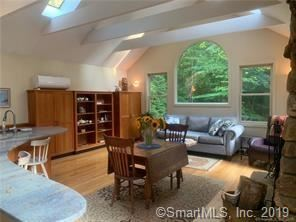 Photo of 1576 Durham Road, Guilford, CT 06437 (MLS # 170235636)