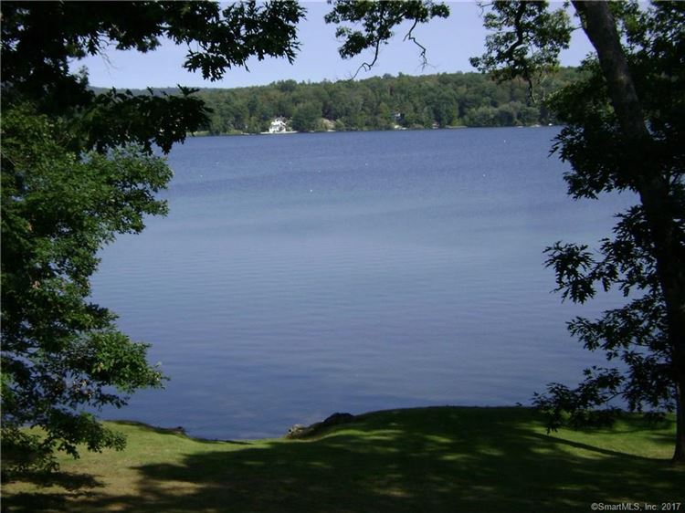 Photo for 79 Old Cne Road, Salisbury, CT 06039 (MLS # 170013636)