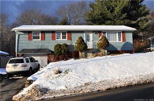 Photo of 3163 Main Street, Waterbury, CT 06704 (MLS # 170037637)