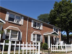 Photo of 240 Sunnyridge Avenue #117, Fairfield, CT 06824 (MLS # 170041637)