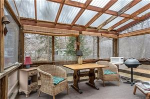 Tiny photo for 41 Johnson Road, Kent, CT 06757 (MLS # 170068637)