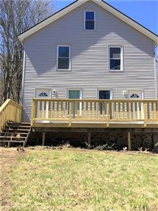 Photo of 178 Boyd Street, Winchester, CT 06098 (MLS # 170075637)