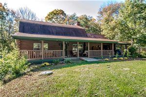 Photo of 47 Denler Drive, Marlborough, CT 06447 (MLS # 170092637)