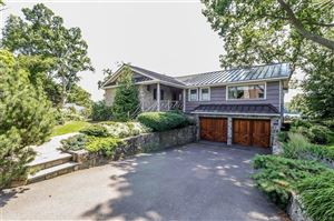 Photo of 106 Lake South Drive, New Fairfield, CT 06812 (MLS # 170175637)