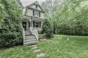 Photo of 21 Marina Place, Durham, CT 06422 (MLS # 170196637)