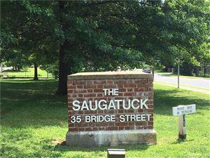 Photo of 35 Bridge Street #103, Westport, CT 06880 (MLS # 170215637)