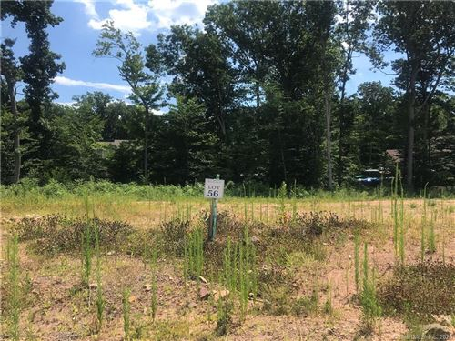 Photo of 56 Hillcrest Village, Lot 56, Southington, CT 06489 (MLS # 170318637)