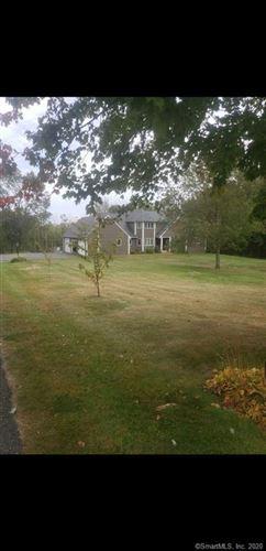 Photo of 297 Weed Road, Torrington, CT 06790 (MLS # 170340637)