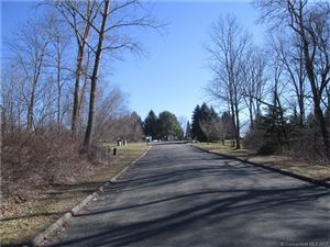 Photo of 00 Avalon Lane, Litchfield, CT 06750 (MLS # L10203637)