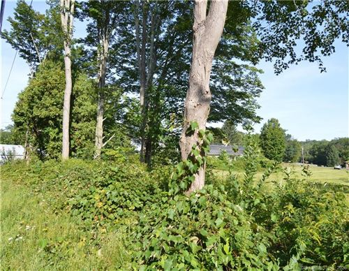 Photo of 0 Park Road, Middlebury, CT 06762 (MLS # 170008638)
