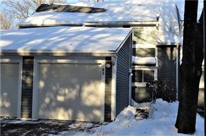 Photo of 126 Hopmeadow Street #8B, Simsbury, CT 06089 (MLS # 170040638)