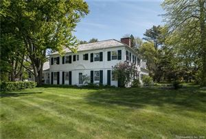 Photo of 246 Old Black Point Road, East Lyme, CT 06357 (MLS # 170069638)