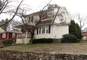Photo of 72 Macauley Avenue, Waterbury, CT 06705 (MLS # 170071638)