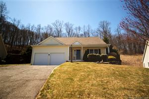 Photo of 326 Spruce Hill Drive #326, Oxford, CT 06478 (MLS # 170078638)