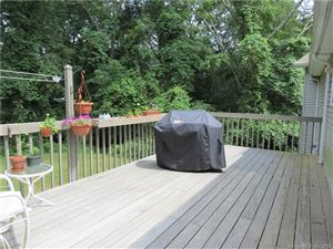 Tiny photo for 8 Lake Road, Andover, CT 06232 (MLS # 170098638)