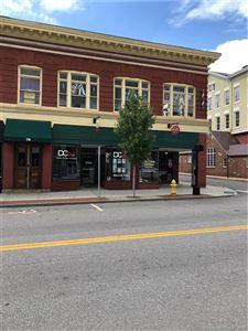 Photo of 49 Main Street, Torrington, CT 06790 (MLS # 170115638)