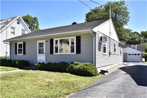 Photo of 41 Forest Street, Groton, CT 06340 (MLS # 170137638)