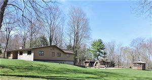 Photo of 62 Heritage Drive, Woodbury, CT 06798 (MLS # 170140638)