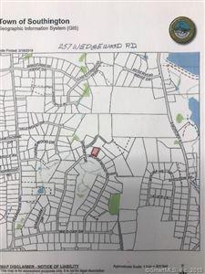 Photo of 257 Wedgewood Road, Southington, CT 06489 (MLS # 170173638)