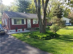 Photo of East Windsor, CT 06088 (MLS # 170196638)