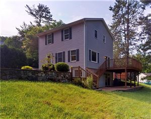 Photo of 145 Wellsville Avenue, New Milford, CT 06776 (MLS # 170215638)