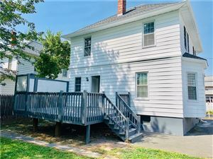 Tiny photo for 53 Bliss Street, Hartford, CT 06114 (MLS # 170234638)