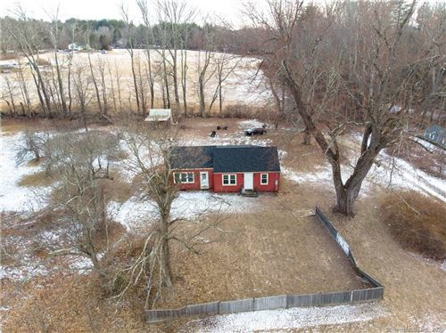 Photo of 130 Riverton Road, Winchester, CT 06098 (MLS # 170270638)