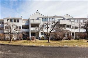 Photo of 59 Rowayton Woods Drive #59, Norwalk, CT 06854 (MLS # 170054639)