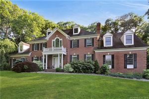 Photo of 13 Amber Drive, New Fairfield, CT 06812 (MLS # 170096639)