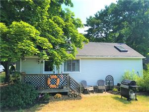 Photo of 71 Mansfield Grove Camper, East Haven, CT 06512 (MLS # 170104639)