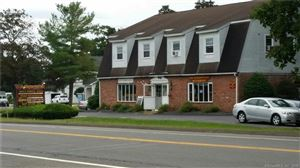 Photo of 1306 Boston Post Road #2FL Left, Madison, CT 06443 (MLS # 170125639)