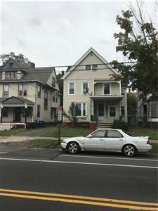 Photo of 228 Sherman Avenue, New Haven, CT 06511 (MLS # 170127639)