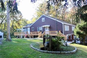 Photo of 98 Ball Pond Road, Danbury, CT 06811 (MLS # 170141639)