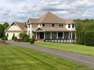 Photo of 178 Ridgewood Acres, Thomaston, CT 06787 (MLS # 170179639)