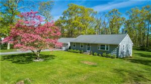 Photo of 31 Sterling Road, Plainfield, CT 06354 (MLS # 170196639)
