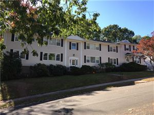Photo of 6 Savoy Street #E, Hamden, CT 06514 (MLS # 170226639)